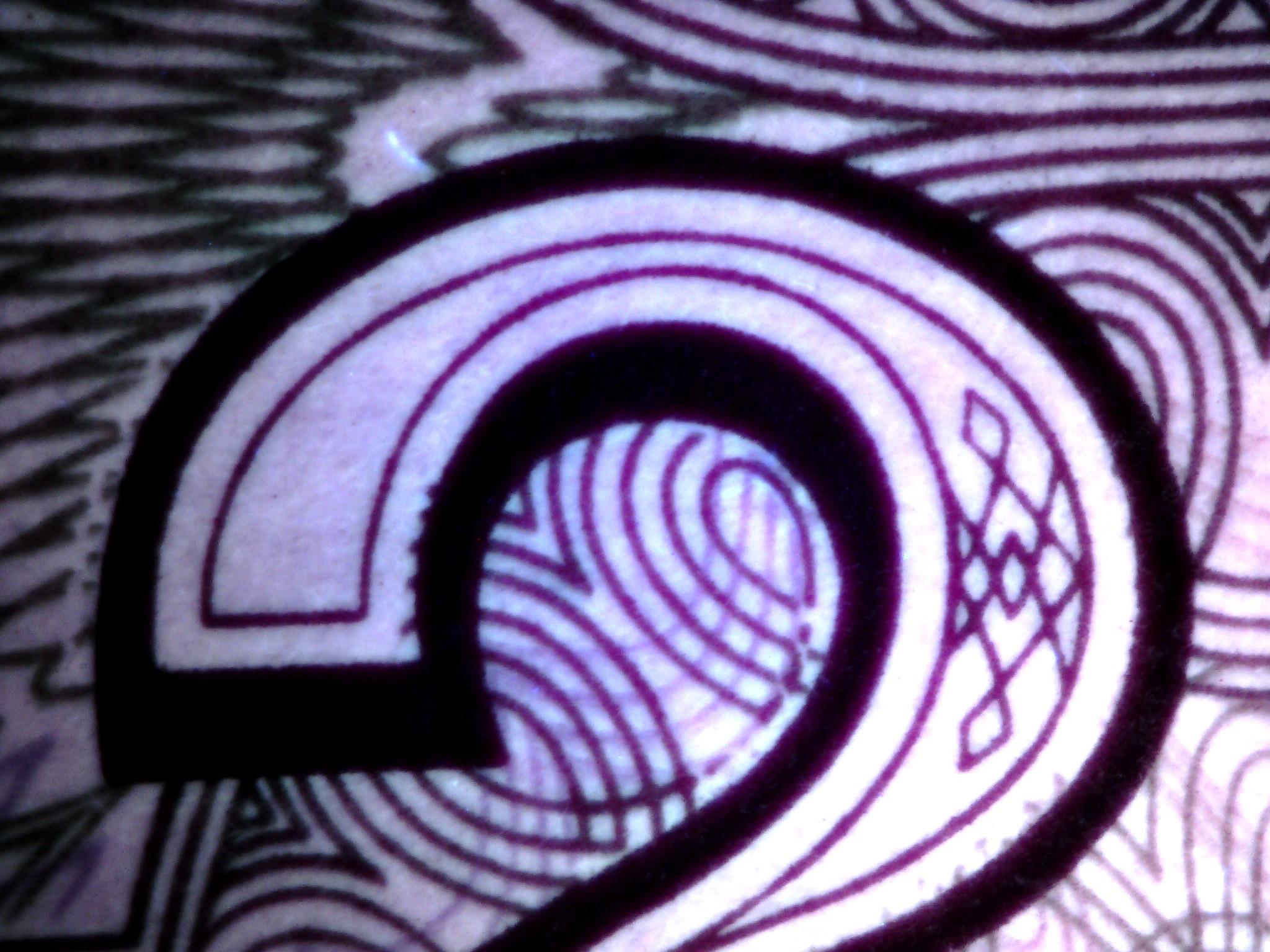 普通2角荧光图.jpg