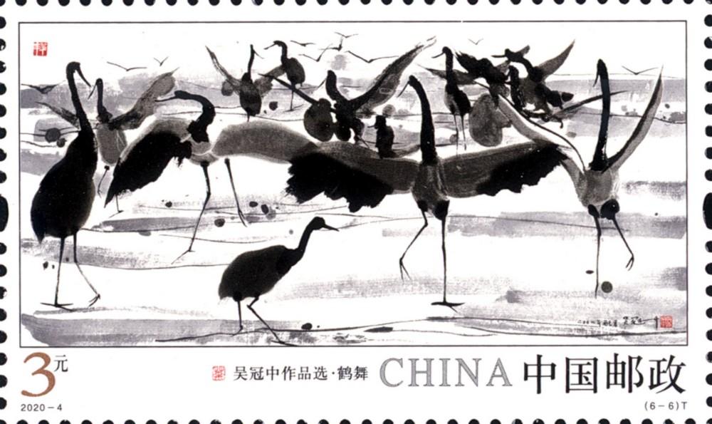 邮票6.jpg