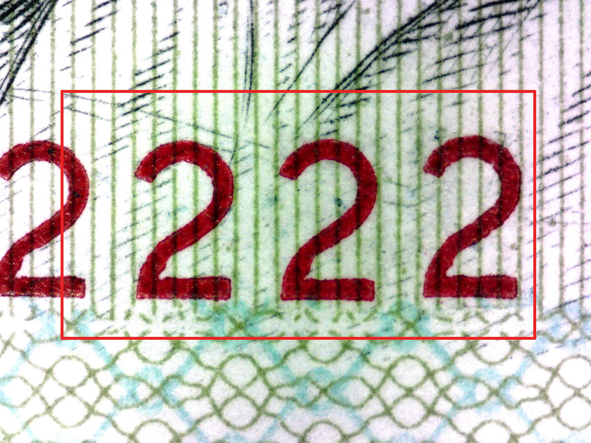 AX90222222 (4).jpg
