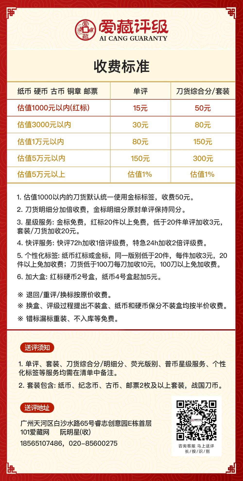 7-18红标金标评级价格表-红 3.png